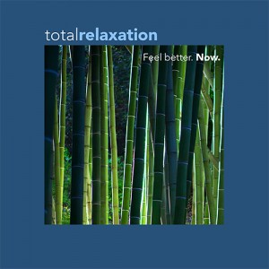 TotalRelaxationCD_04_lg