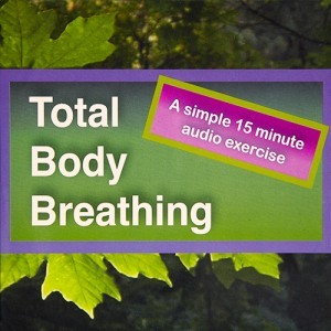 TotalBodyBreathing_CD_09-28-13_b